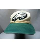 Vintage Philadelphia Eagles NFL Starter The Right Hat Cap Hat - $22.00
