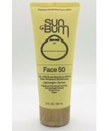 Sun Bum Original SPF 30 Premium Sunscreen 13 g Face Stick Vegan Water Re... - $11.83