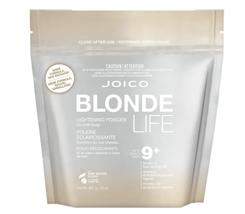 Joico Blonde Life Lightening Powder