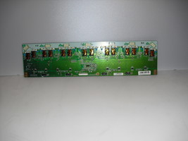 rs0461-14t01     re027kahq0-20111025  inverter   for  rca   46La45rq - $19.99