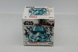 New Star Wars, Avengers 100 Pcs Jigsaw Puzzles-Sealed - $4.45