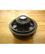 Homelite ST155, ST165, ST175, ST185, ST275, ST285 string trimmer bump head - $24.99