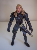 "Lord of The Rings LOTR Eomer 2002 Marvel Action Figure 5.5"" Sword Shaft - $5.95"
