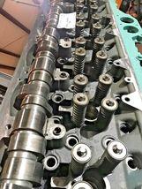 Detroit Diesel Series 60 SERIES 14L Engine Cylinder Head SCH1106137 OEM image 7