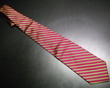 Tie brooks brothers makers english diagonal stripes red 08 thumb155 crop