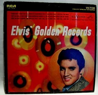 Goldnerecords1