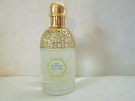 Guerlain Aqua Allegoria ~~ANISIA BELLA~~Guerlain  EDT Spray 2.5 oz Original - $55.00