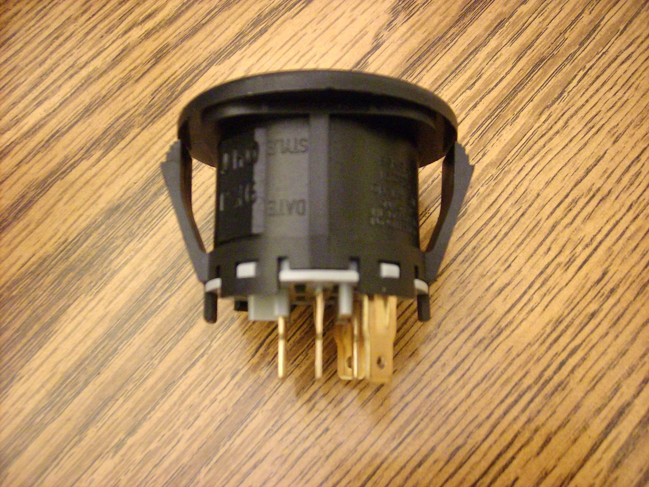 AYP Sears Craftsman ignition starter switch 163968, 175442, 175566