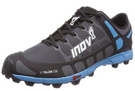 Inov-8 X-Talon 230 Taille 12 M (D) Eu 45,5 Homme Chaussures Course Randonnée