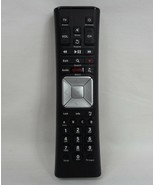 Xfinity XR5 Premium Backlit X1 Platform Cable Box Remote Control Version v4-U - $8.99
