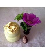 Tallow Anti-itch Healing Cream 8oz Balm Soothe Itchy Rash Bug Bites Pois... - $44.99