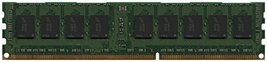Dell 8GB PC3-10600 DDR3-1333 2Rx4 1.35v ECC Registered RDIMM for Dell (D... - $24.74