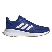 Adidas Shoes Runfalcon K, FV8838 - $159.00