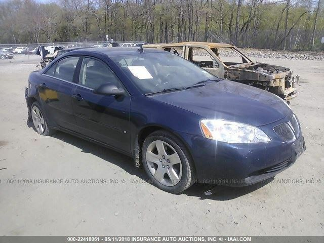 Primary image for Engine 2.4L VIN B 8th Digit Opt LE5 Fits 09-10 SKY 230107
