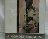 Longhini thumb155 crop