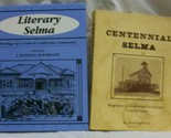 Selma thumb155 crop