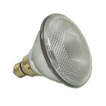 GE 150w PAR38 FL /STG (Saf-T-Gard) Shatter Resistant Rough Light Bulb - $54.00