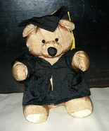 Big Graduation Bear - $5.00