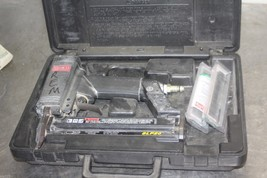 Senco SLP20 nail gun - $129.00
