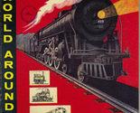 Comic railroads thumb155 crop