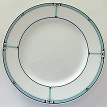 Studio Nova Dakota YA011 Salad Plate - $11.99