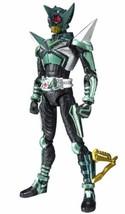 NEW S.H.Figuarts Masked Kamen Rider Kabuto KICK HOPPER ActionFigure BAND... - $82.99