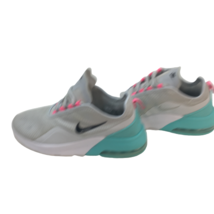 Nikw Air Max Motion 2 Women's Size 11 Running Shoes Gray CU4925-002  - $29.70