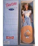 LITTLE DEBBIE's II BARBIE  - $40.00