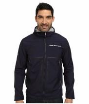 Puma Bmw Msp Concept Jacket, - Men's - $220.00