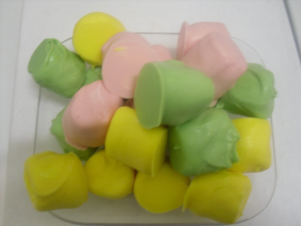 Candy pictures 116