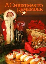 A Christmas to Remember [Hardcover] Linda Piepenbrink and Mike Huibregtse - $6.98