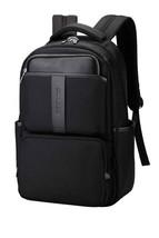 RUIGOR EXECUTIVE 43 Luxury Backpack Black - $76.90