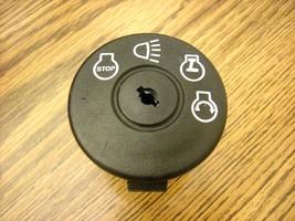 MTD ignition starter switch 725-1741 / 925-1741 - $15.99