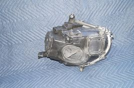 07-12 Mini Cooper Halogen Headlight Head Light Lamp Driver Left Side - LH image 4