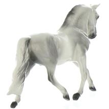 Hagen Renaker Specialty Horse Spanish Andalusian Ceramic Figurine image 10