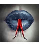 Snake Goddess Of Desire  OBSESSION Read B4U Buy + Money Love Protection ... - $179.00