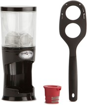Brew Cup Refilling Kit - $34.60