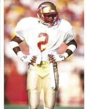 Deion Sanders 8X10 Photo Florida State Seminoles Fsu Picture Ncaa Football - $3.95