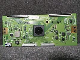 Used 6871L-4014B (6870C-0562A) T-Con Board