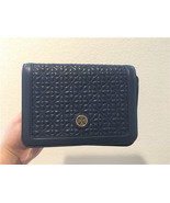 Tory Burch WOMEN'S Bryant Quilted Combo  HUDSON BAY Crossbody BAG 18169684 - $317.03
