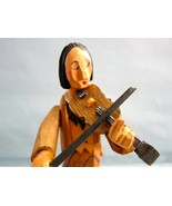 Anri Music Box  Thorens Swiss Blaue Donau Waltz... - $150.00