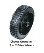 Drive Wheel Fits 150340 180775 193144 532180775 532193144 9585472 532150340 - $26.77+