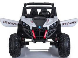 Kid's Ride On MINI MOTO UTV 12 Volt Battery Operated 4 X 4 Parent Remote Control image 7
