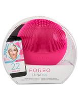 Foreo LUNA FoFo  Fuchsia - $71.19