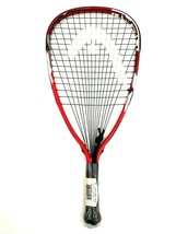 """Photon HEAD Racquetball Racquet 3 5/8"""" LiquidMetal #NO1419 - $28.41"""