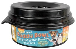 Buddy Bowl The Orginal 1/2 Gal - $40.97