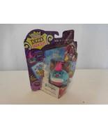 Hasbro FurReal Friends Dizzy Dancer Dragella Pet Twirlicious  Brand New - $9.91