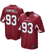 Campbell_red_thumbtall
