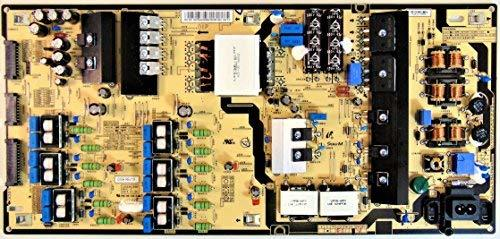 Samsung - Samsung UN65KS9500F Power Supply BN44-00880A #P11912 - #P11912