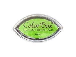 ColorBo- Pigment Brush Mini Ink Pad image 3